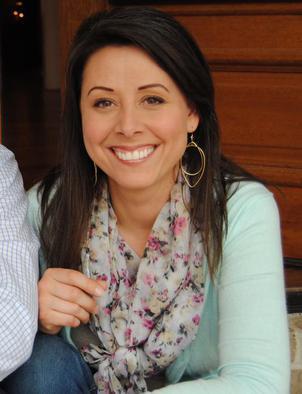 Sabrina McDonald